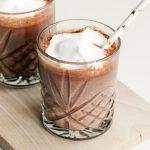sinterklaas-speculaas-met-warme-chocolade